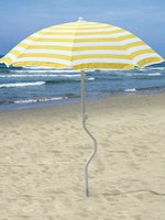 ombrellone da spiaggia